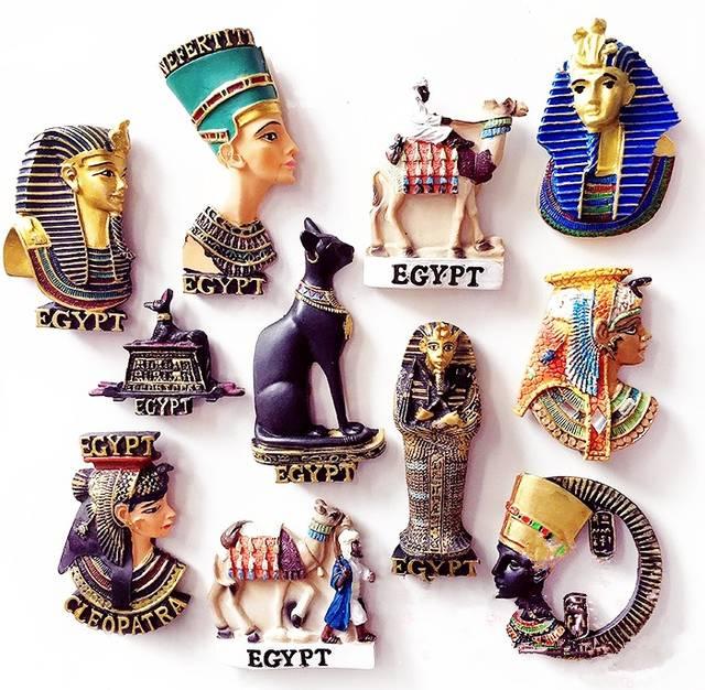 Suveniri - Page 7 Egypt-Pharaoh-Mystery-Sign-3D-Fridge-Magnets-Tourism-Souvenirs-Refrigerator-Magnetic-Stickers-Home-Decortion.jpg_640x640q70