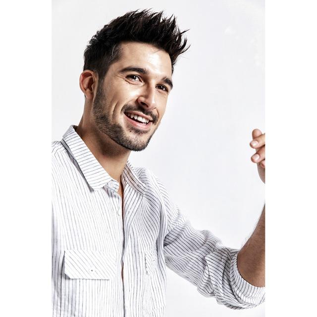 Men's Long Sleeve Shirts Casual Striped Shirt 100% Linen