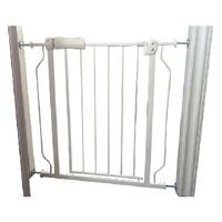Ворота и дверные проёмы