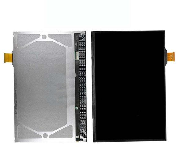 ФОТО 50pcs 100% new LCD screen For Samsung Galaxy Note 10.1 N8000 N8010 N8013 LCD Screen Display Digitizer Repair Parts
