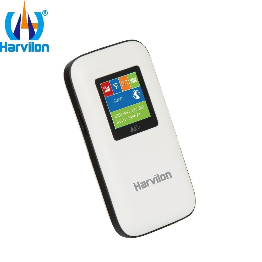 Mini Myfi Hotspot Router Modem With SIM Slot 4G GSM WIFI ...