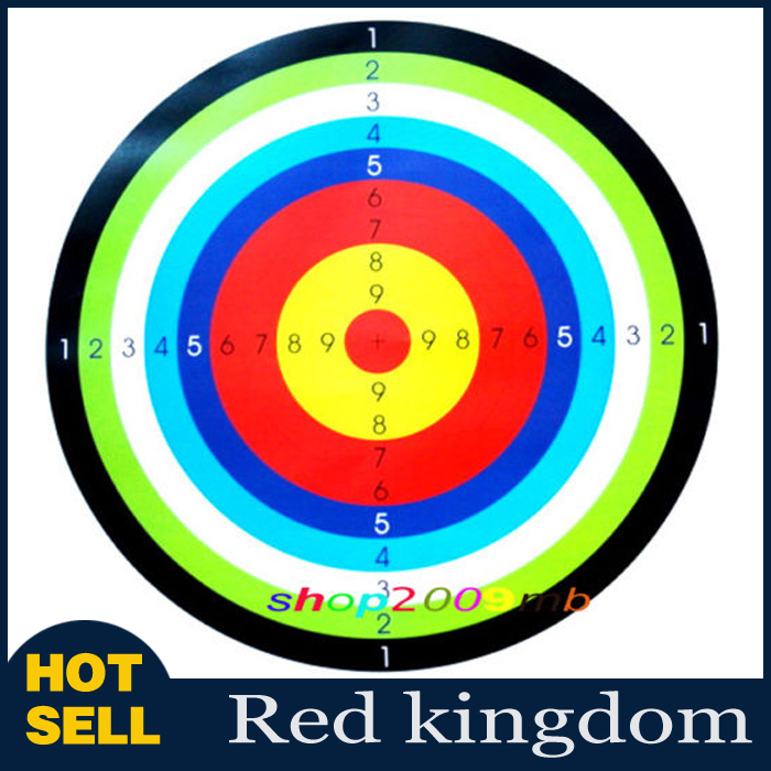 cheap paper targets Sportsman's warehouse sportsman's warehouse was founded under the idea of serving the outdoor enthusiast exclusively that's why you'll find everything you're looking.