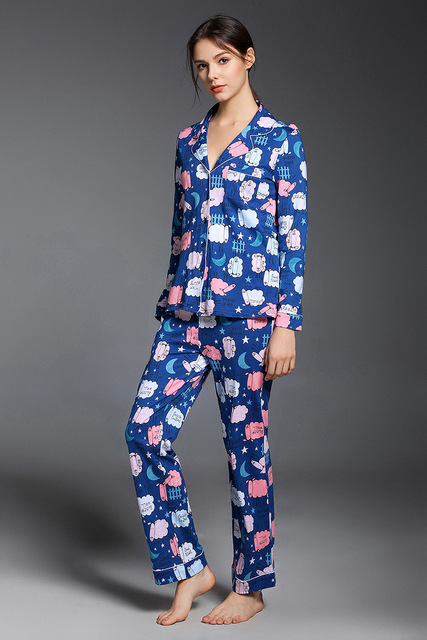 64033d0dc8 Free shipping.Brand new women Pajamas set