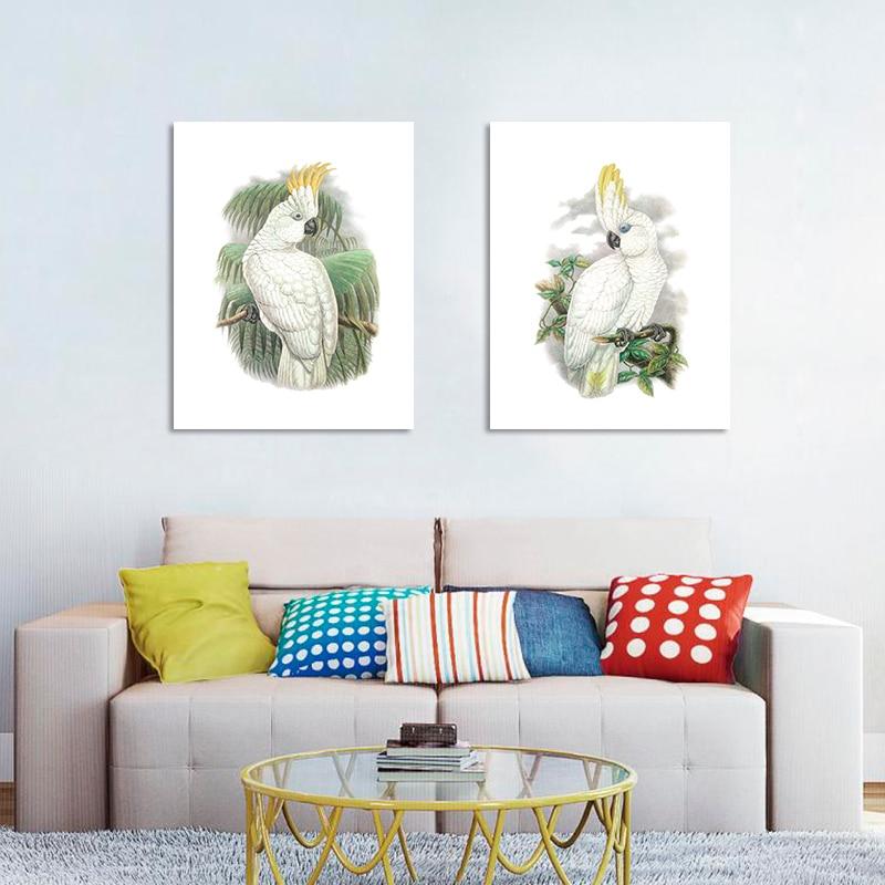 Coole Dekoration Beste Wohnzimmer Wandkunst. Home » Coole Dekoration Beste  Wohnzimmer Wandkunst