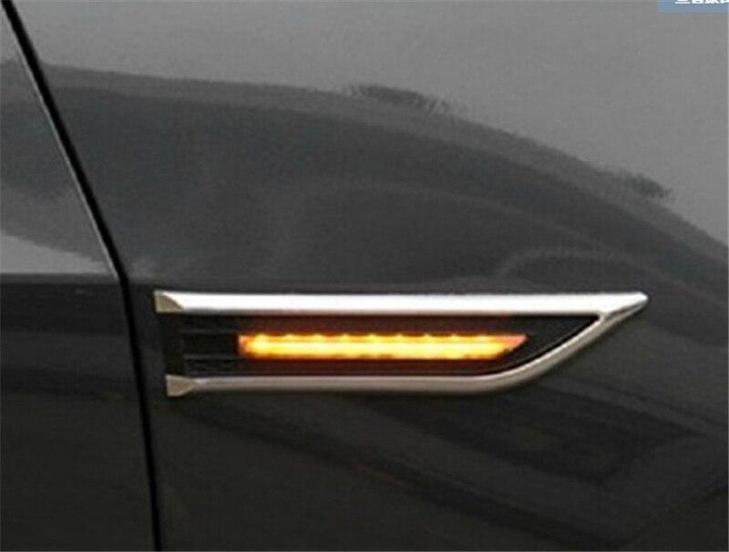 acessorios do carro lampada led transformar 04