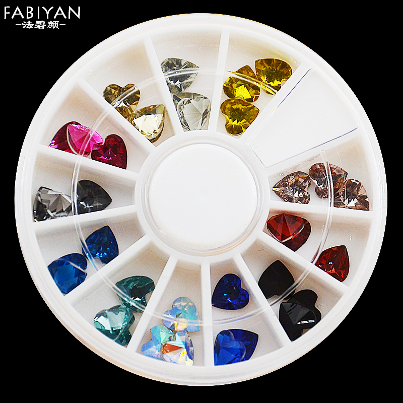 best top 10 faceting polishing ideas and get free shipping