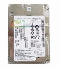 Best New 300 GB SAS HDD 2.5″ 15K RPM 12G 12Gbps Hard Disk Drive for Lenovo ThinkServer RD650 RD450 RD550 RD640 RD540 Rack Server
