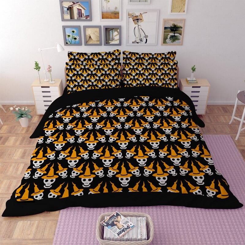 Achetez en gros noir jaune couette en ligne des for Housse de couette noir et jaune
