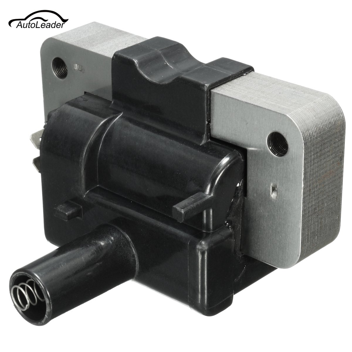 Bobina de encendido para Nissan Pathfinder búsqueda 3.3L motor/Infiniti/Mercurio frontera/Xterra CM1T-230 CM1T-230B