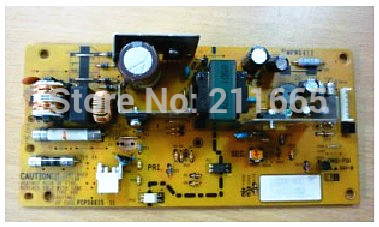 ФОТО Free shipping 100% tested Power board for Brother 8220 8440 8420 8840 on sale