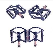 B350 Lagers Fiets Pedaal Anti-slip Ultralight  MTB Mountainbike Sealed Bearing Pedalen Accessoires