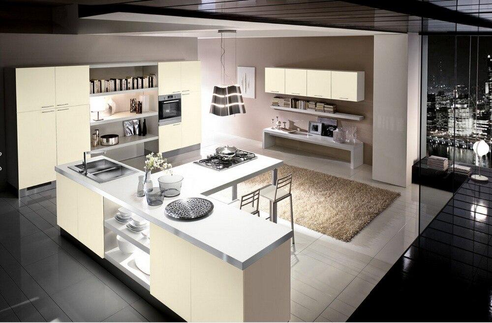 Vergelijk prijzen op modern kitchen cabinets   online winkelen ...