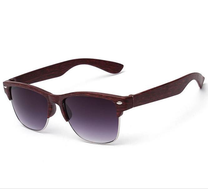 934c603ccc2b9a Oculos Modieuze houten zonnebril gepolariseerde zonnebril joker MS hout  bril zonnebril oculos de sol masculino in Oculos Modieuze houten zonnebril  ...