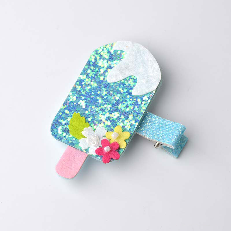 Cute-Baby-Girl-Fruit-Hair-Clips-for-Girls-Hair-Accessories-Glitter-Hairclip-Children-BB-Hairpin-Color(3)