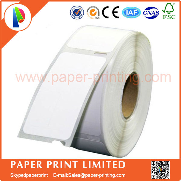 6 rolls dymo compatible labels 30373 price labels 7 8 x 2 400