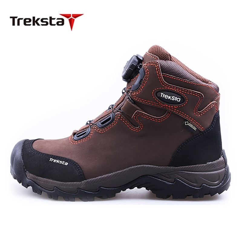 2fdb64e297e Big Sale] Camping Casual Outdoor Sports Shoes Water Proof Women ...