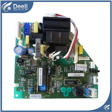95% new good working for Haier air conditioner motherboard control board pc board 0010400239 KFR-25G/A(F) on sale
