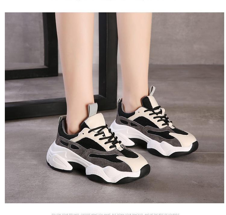 单鞋_23