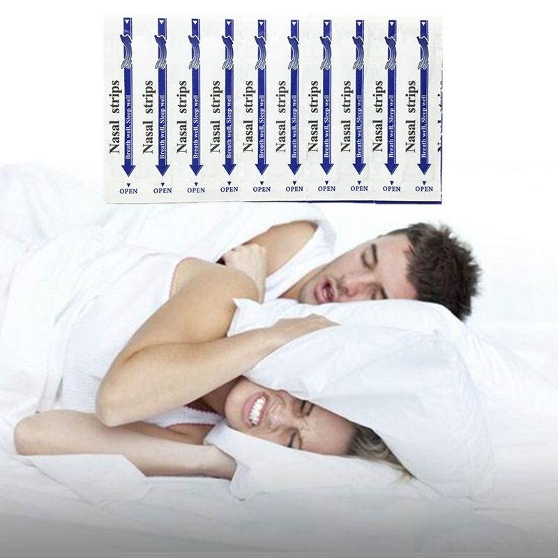 congestionamento e dormir melhor
