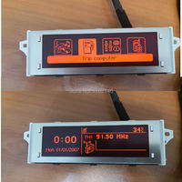 https://ae01.alicdn.com/kf/HTB158g0vxWYBuNjy1zkq6xGGpXag/Original-USB-monitor-Peugeot.jpg