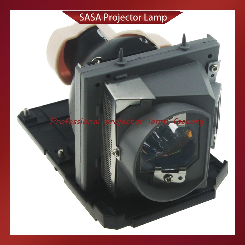 High Quality  BL-FU280B/SP.8BY01GC01 Projector Replacement Lamp with Housing for OPTOMA EW766 EW766W EX765 EX765W TX765W TW766W original projector lamp bl fu280b sp 8by01gc01 with housing for optoma ex765 ew766 ew766w ex765w tw766w tx765w projector