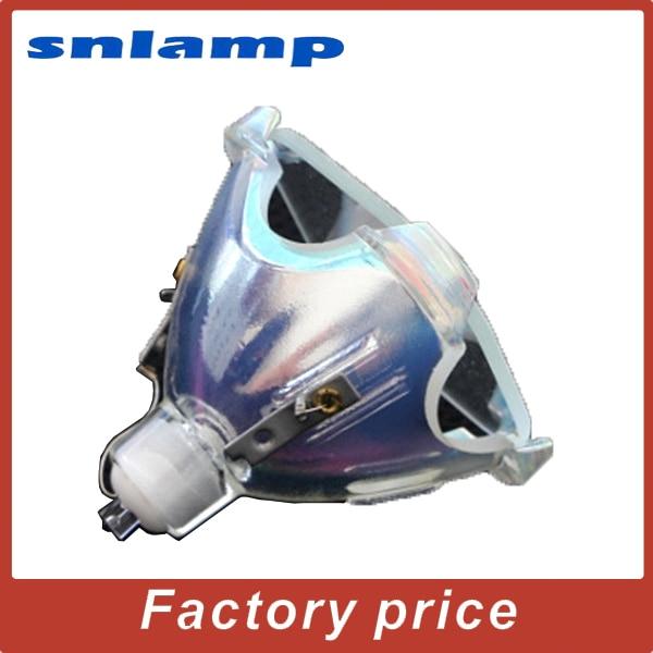 все цены на Original  Bare Projector lamp TLPL79 Bulb  for  TLP-790 TLP-791 онлайн
