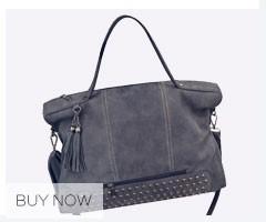 ZDY-Handbag_11