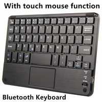 Bluetooth Keyboard For Cube T8 Ultimate T8 Plus Tablet PC U27gt Super U33GT Wireless Keyboard Android