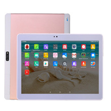 2017 Google Android 6.0\7.0 OS 10 inch tablet 4G FDD LTE Octa\10 Core 4GB RAM 64GB ROM 1920*1200 IPS Kids Gift Tablets 10 10.1