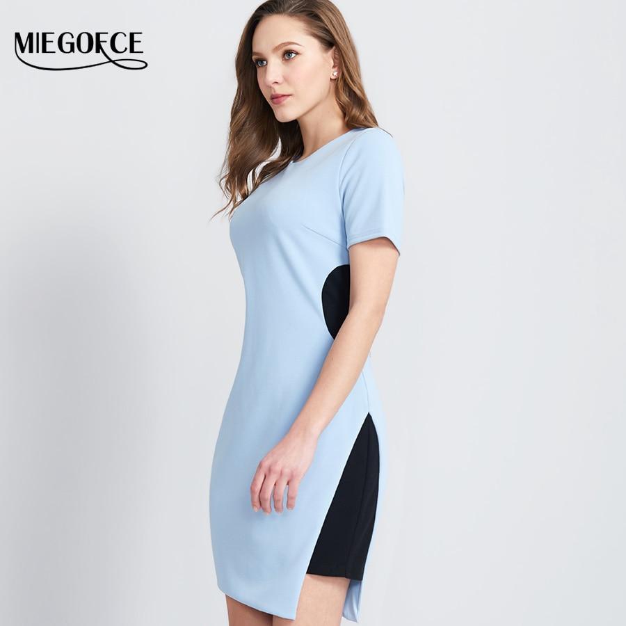 аышные платья купить в Китае