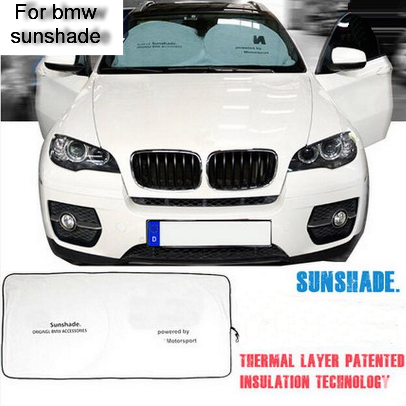 Bmw x6 sun shade reviews online shopping bmw x6 sun for Sun motor cars bmw