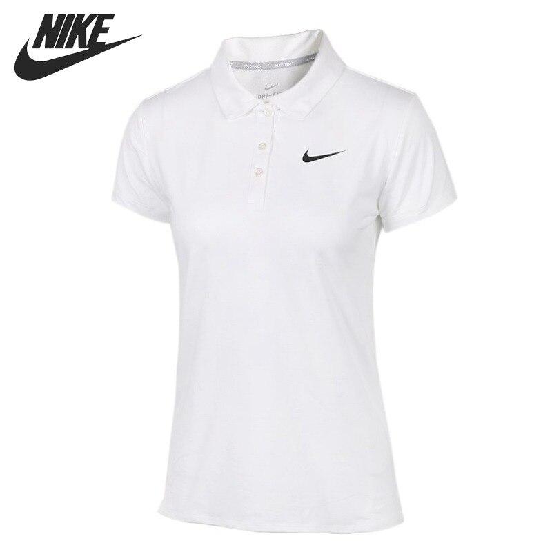 Nike Polo Shirts 2019