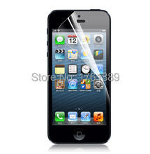 10 pcs/lot wholesale 0.3mm clear transparent 9H protecteur phone smartphone glass tempered protection for iphon 4s iphone 4 IOS