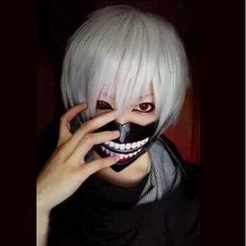 Tokyo Ghoul Kaneki Ken 30 cm 11.81