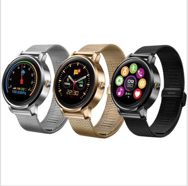 New Smart Watch K88H Digital Wrist and Man Bluetooth SIM Smartphone Sport Smart Wrist Watch iPhone SamsungAndroid Phone new lf17 smart watch