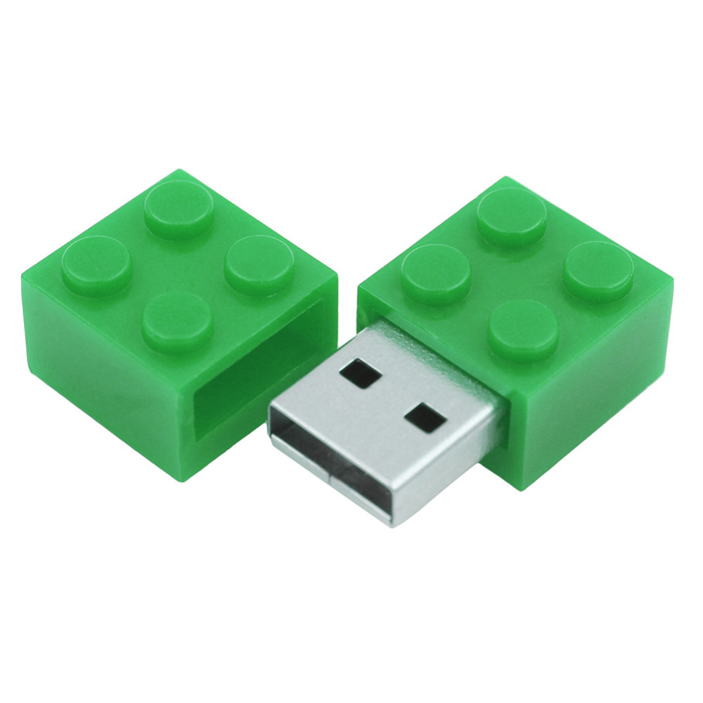 Pendrive 32gb 16gb 8gb 4gb Gift Usb Flash Drive 64gb Hit