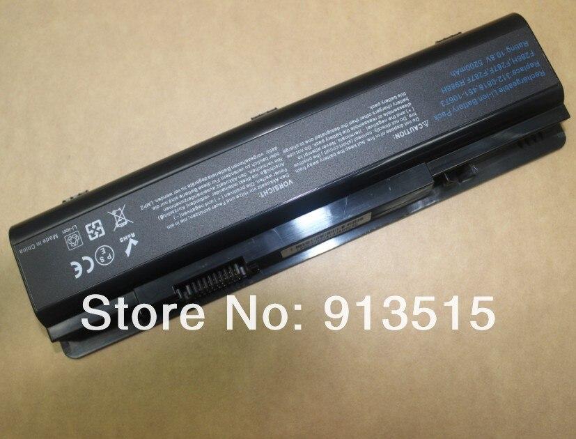 f287h купить в Китае