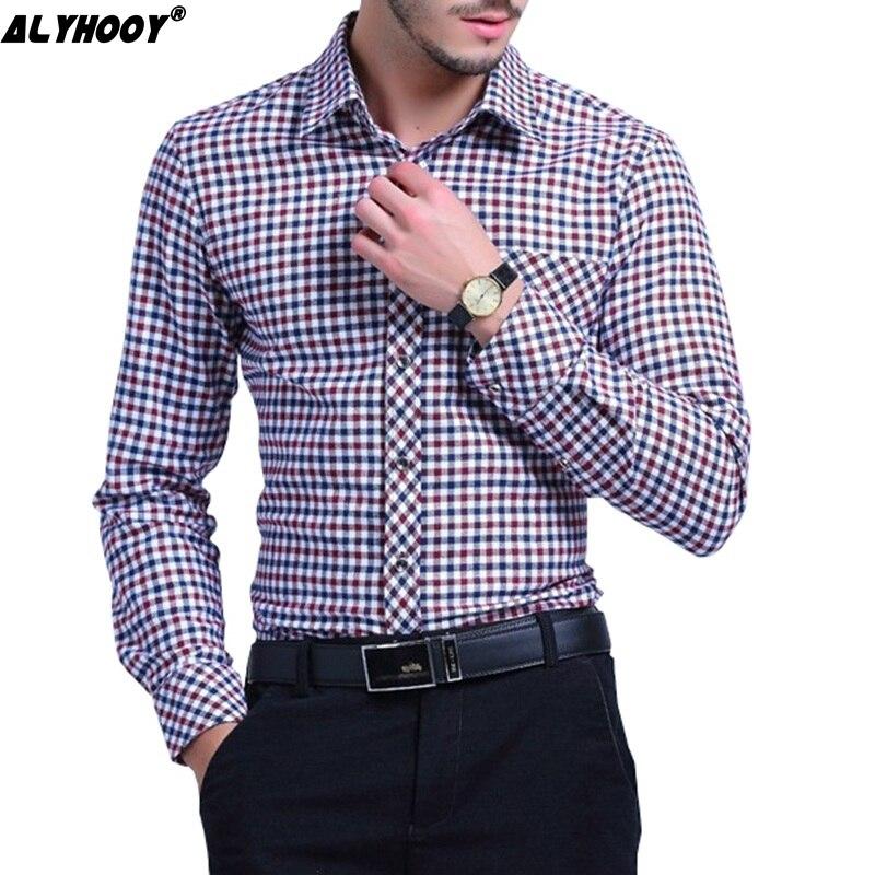Online Get Cheap Mens Dress Shirts Sale -Aliexpress.com | Alibaba ...