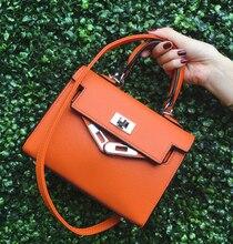 Vintage damentaschen handtaschen frauen berühmte marken bag luxury brand designer pu-leder handtasche ketten schulter crossbody sac