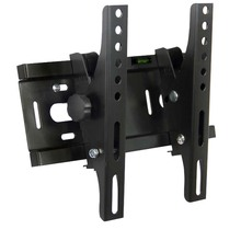 Free Shipping Tilting Adjustable TV Wall Mount Bracket For TV 14''-32'' LED LCD PLASMA VESA 200*200