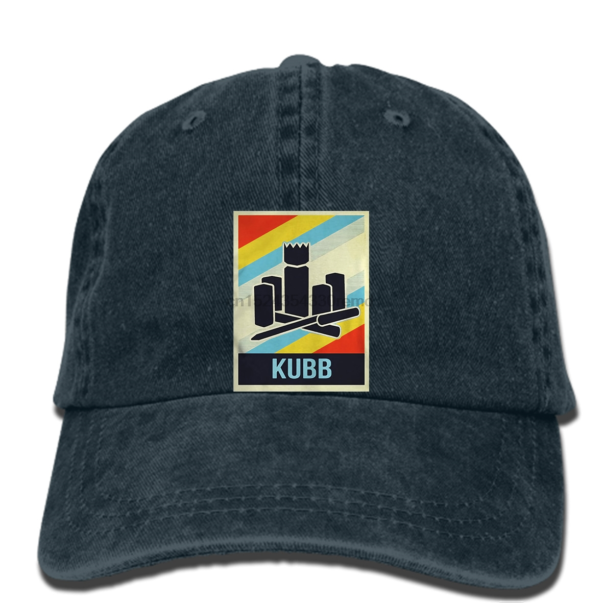 Buy awesome cap and get free shipping on AliExpress.com 8acda64f4a2c