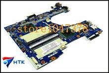 Оптовая материнская плата ноутбука для lenovo v570 серии материнских плат 55.4ih01.331 11013533 la-8941p 100% работать идеально