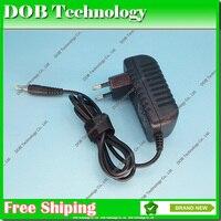 10 Pcs Lot Hot Sale Universal Switching Power Supply 9v Adapter 2a EU Plug Dc 4