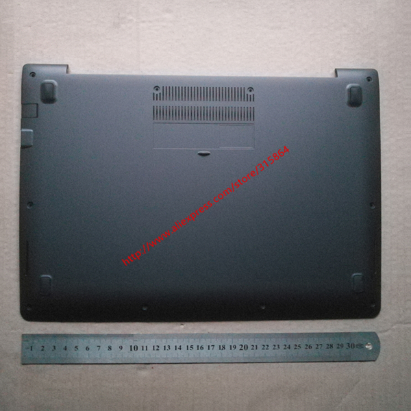 Новый ноутбук нижней части корпуса Нижняя крышка для ASUS s300c S300CA 13N0-P5A0711 13NB00Z1AP0311
