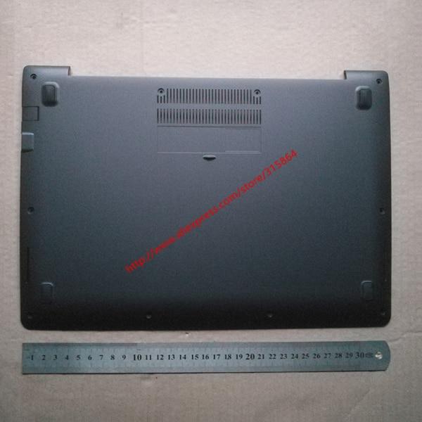 Nouvelle housse de bas de portable Couverture De Base pour ASUS S300C S300CA 13N0-P5A0711 13NB00Z1AP0311Nouvelle housse de bas de portable Couverture De Base pour ASUS S300C S300CA 13N0-P5A0711 13NB00Z1AP0311
