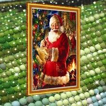 Gift Card Tree Diy Cenksms
