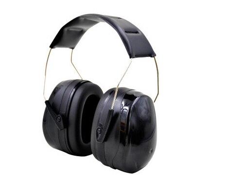bilder für Anti-lärm Gehörschutz anti-lärm Ohrenschützer Gehörschutz Gehörschutz Ohrenschützer für Outdoor Jagd Schießen Schlaf Schalldichte