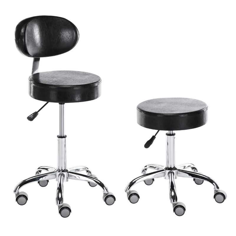 29%,barber Chair Upside Down Chair Beauty Factory Outlet Haircut Barber Shop Lift Chair Hair Salon Exclusive Tattoo Chair Commercial Furniture Barber Chairs