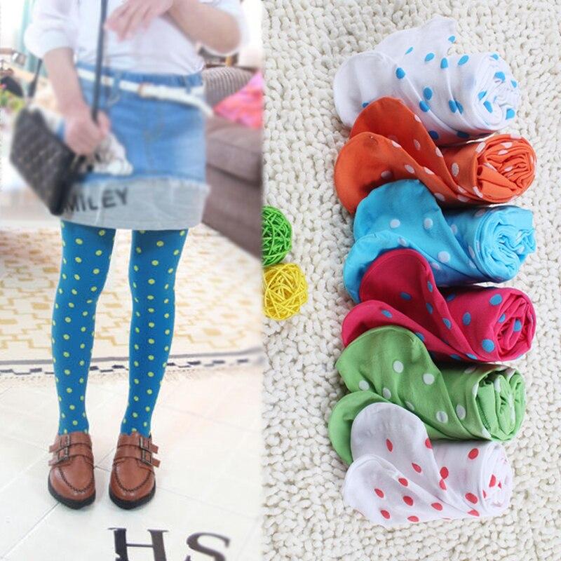 Velvet, Kid, Stockings, Candy, Children, Color