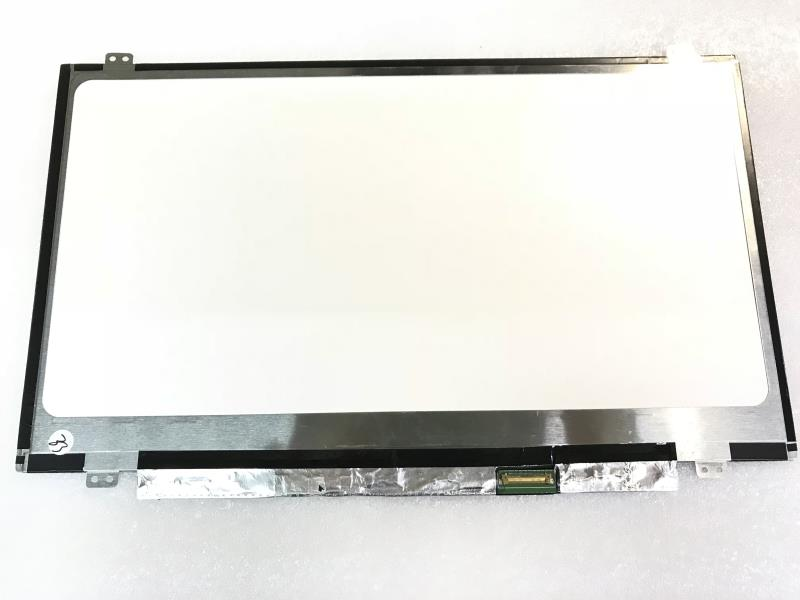 GrassRoot 14 inch LCD Screen For MSI GS43VR 6RE Phantom Pro FHD 1920*1080 For LG IPS Matte Replacement Display Panel ноутбук msi gs43vr 7re 094ru phantom pro 9s7 14a332 094